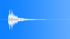 Expectant Ambiance - Movie Sound Efx Sound Effect