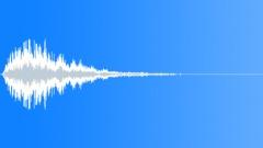 Menacing Background - Cinematic Efx Sound Effect