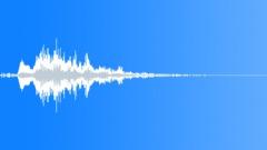 Menacing Background - Score Soundfx Sound Effect