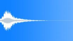 Dangerous - Background - Movie Sfx Sound Effect