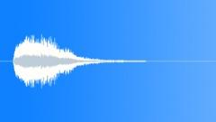 Suspenseful Opening Sound Fx Sound Effect
