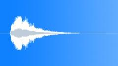 Serious Ambiance - Film Sound Efx Sound Effect