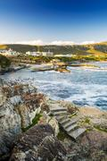 Hermanus South Africa  Stock Photos