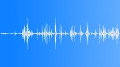 Chimes-v1 Sound Effect
