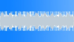 Bird Single Call Sound Effect