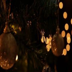 Christmas Time Stock Footage