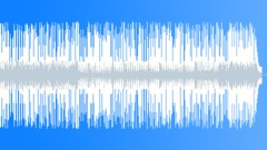 Blues Bounce Alt Mix Stock Music