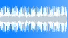 Blues Boy Full Mix Stock Music