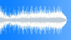Blues Riffing 60 Sec Stock Music