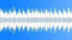Modern Cristmas(0:15 loop) (Xmas,new year,yule,noel,santa,bells,celebration) Stock Music