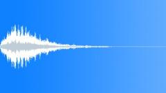 Danger Ambiance - Film Sound Fx Sound Effect