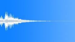 Danger Background - Film Sound Sound Effect