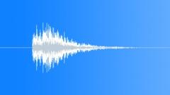 Discomforting Background - Film Fx Sound Effect
