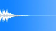 Suspense Background - Film Production Element Sound Effect