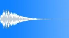 Inauspicious Ambience - Cinema Idea Sound Effect