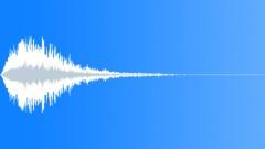 Danger Ambiance - Score Soundfx Sound Effect