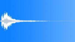 Angst Ambience - Cinema Sound Efx Sound Effect