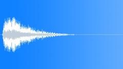 Trouble Background - Cinema Sound Effect Sound Effect