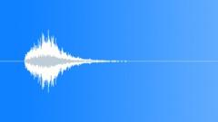 Menacing Background - Score Production Element Sound Effect