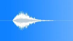 Suspenseful Background - Cinema Sound Sound Effect