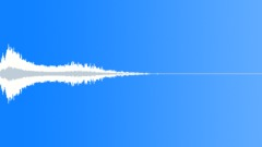 Dangerous Ambience - Film Soundfx Sound Effect