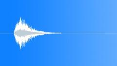 Uneasy Background - Cinema Soundfx Sound Effect