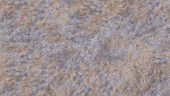 Details Of Natural Marble Texture or Abstract Background 4K Video Stock Footage