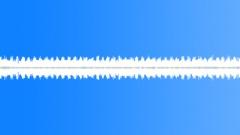 Static Glitch Crackle - Loop Sound Effect