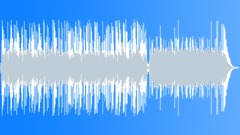 Smart business (full track, corporate, commercial, presentation, advertising) Stock Music