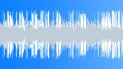 Smart business (20 seconds, loop, presentation, corporate, advertising, piano) Arkistomusiikki