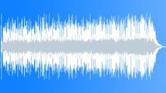 Good Morning Sunshine (30 sec) Stock Music