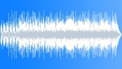 Klezmer Party (30 sec) Arkistomusiikki