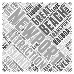 Text Wordcloud Background Concept Stock Illustration
