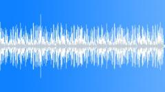 Working music- lightweight instrumental-120bpm-LOOPABLE Stock Music