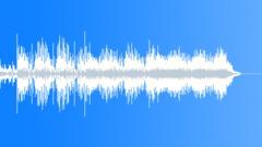 Slow easy listening-85bpm Stock Music