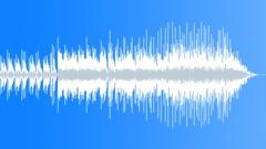 Simple tune-C maj-100bpm Arkistomusiikki