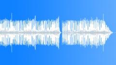 Simple riff-117bpm Stock Music