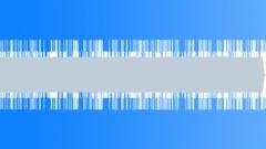 Corporate Uplifting Inspirational Piano Theme Arkistomusiikki