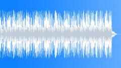 Weird synths-130brpm Stock Music