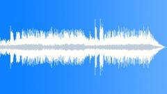 Rock funk fusion-A Min-125bpm-FULL LENGTH Stock Music
