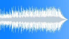 Romantic corporate theme-C maj-105bpm-SHORT Stock Music