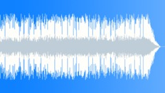 Soft rain-guitar lead ballad-80bpm-ACOUSTIC VERSION Stock Music