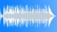 Latin jazz soul-C maj-155bpm-SHORT Stock Music