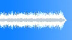 Slow easy listening2-85bpm Stock Music