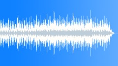 Rock lite-A maj-120bpm-SHORT Stock Music