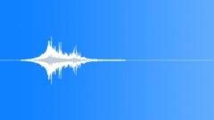 Extraterrestrial - Sci-Fi Background Sound For Movie Sound Effect