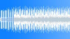 Perky music-SHORT-loopable Stock Music