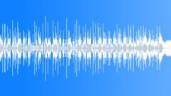 Reggae dub - LOOPABLE -70bpm-1 minute version Stock Music