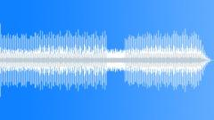 Moody synths-135bpm Stock Music