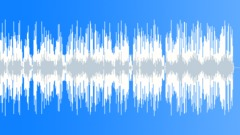 Moody hip hop-E Minor-120bpm Stock Music